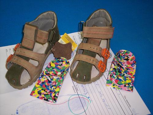 41d710767ab Výrobě úprav obuvi a vložek se musí věnovat zvýšená pozornost